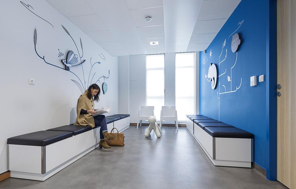 cabinet ophtalmologiste. Black Bedroom Furniture Sets. Home Design Ideas