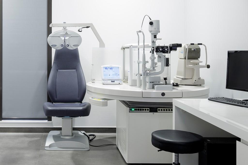 Glob groupe des ophtalmologistes de la baie de st brieuc - Cabinet ophtalmologie roubaix ...